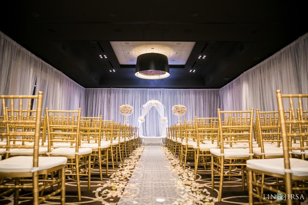 12-west-hollywood-hotel-wedding-photography