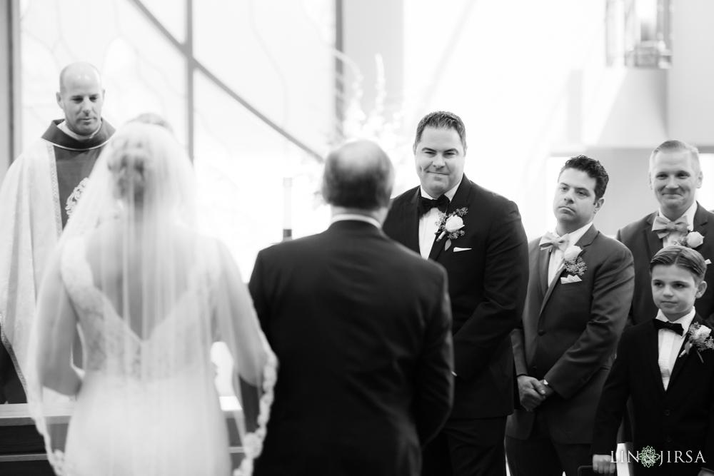 12-dana-point-yacht-club-wedding-photography