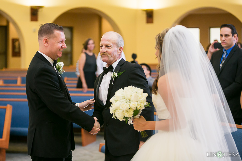 12-via-verde-country-club-los-angeles-wedding-photography