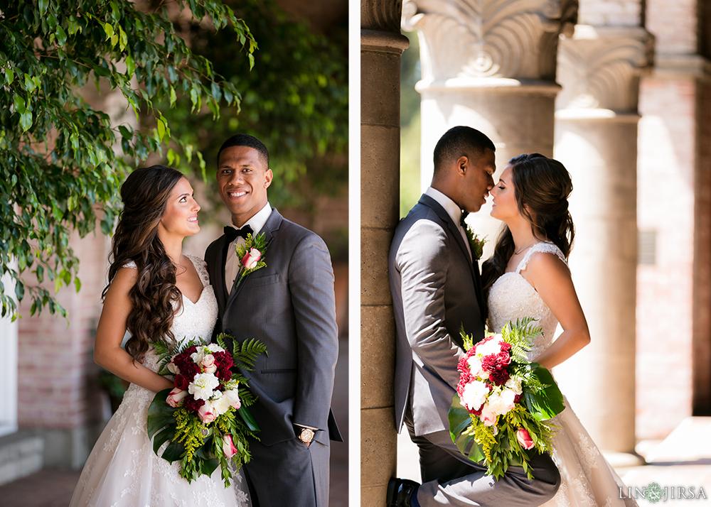13-los-verdes-golf-course-palos-verdes-wedding-photography