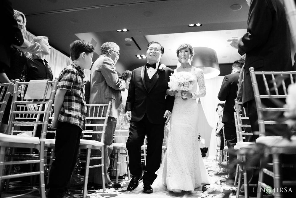 13-west-hollywood-hotel-wedding-photography