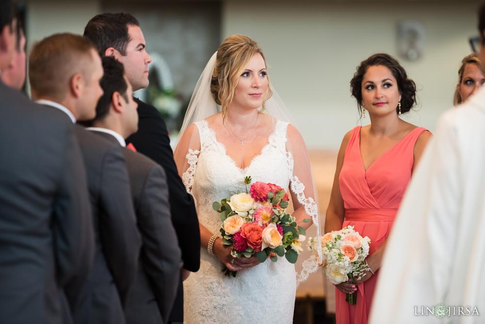 13-dana-point-yacht-club-wedding-photography