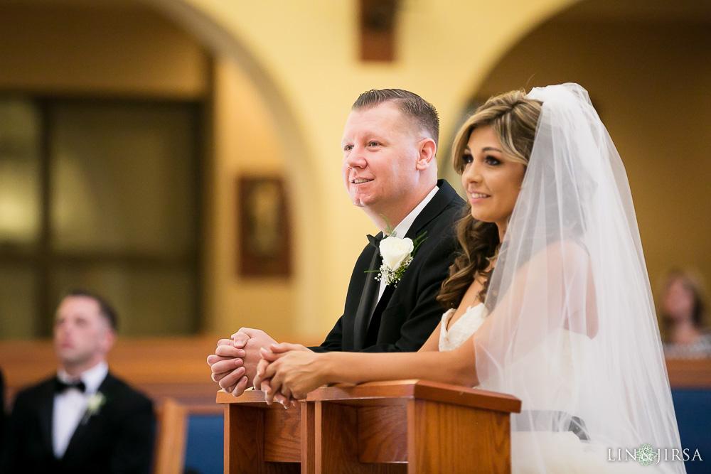 13-via-verde-country-club-los-angeles-wedding-photography