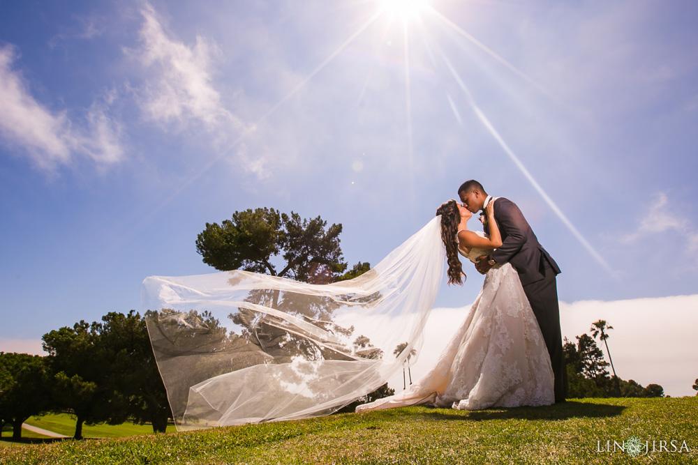 14-los-verdes-golf-course-palos-verdes-wedding-photography