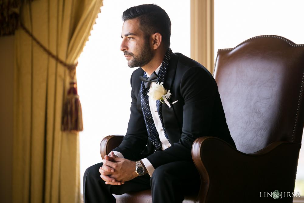 14-trump-national-golf-course-wedding-photography