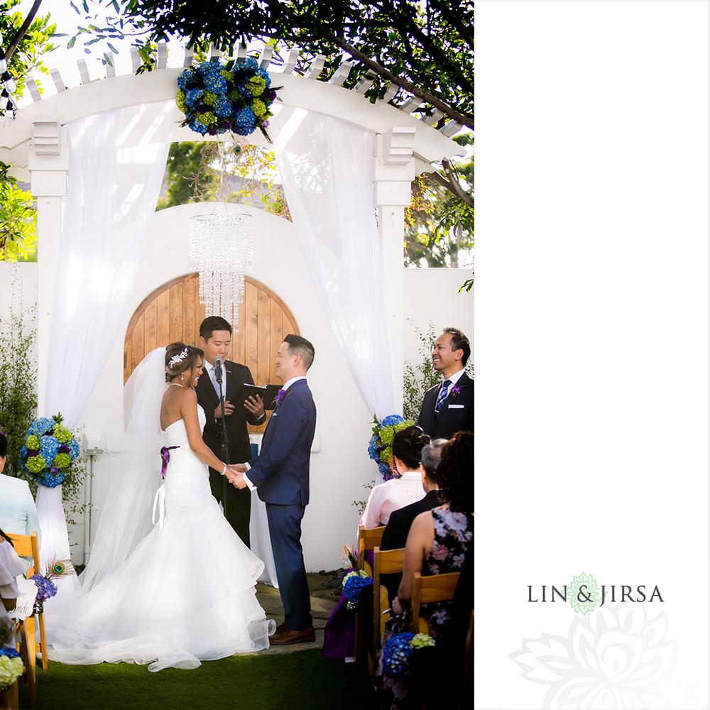 14-verandas-manhattan-beach-wedding-photography