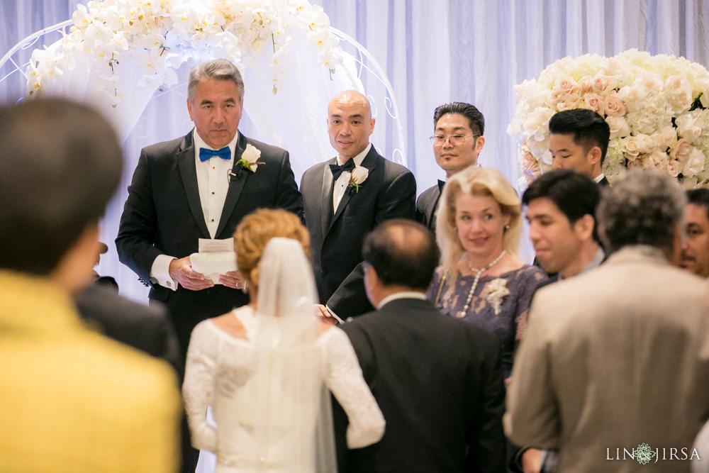 14-west-hollywood-hotel-wedding-photography