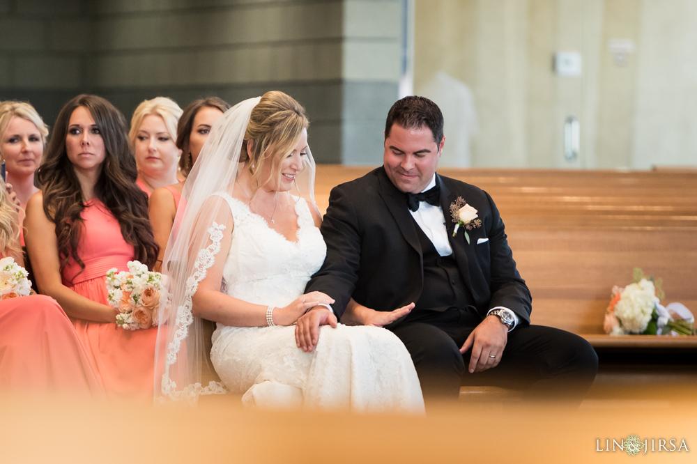14-dana-point-yacht-club-wedding-photography
