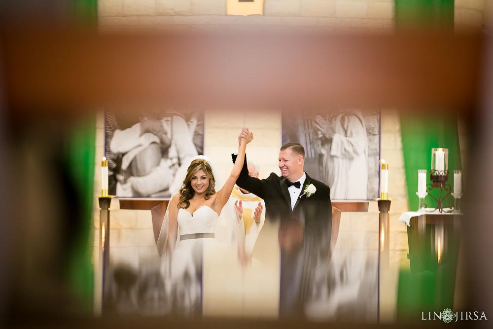 14-via-verde-country-club-los-angeles-wedding-photography