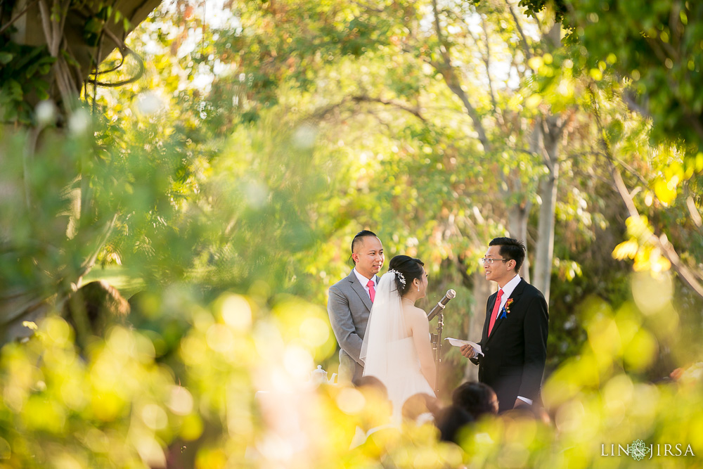 15-coyote-hills-golf-course-orange-county-wedding-photography