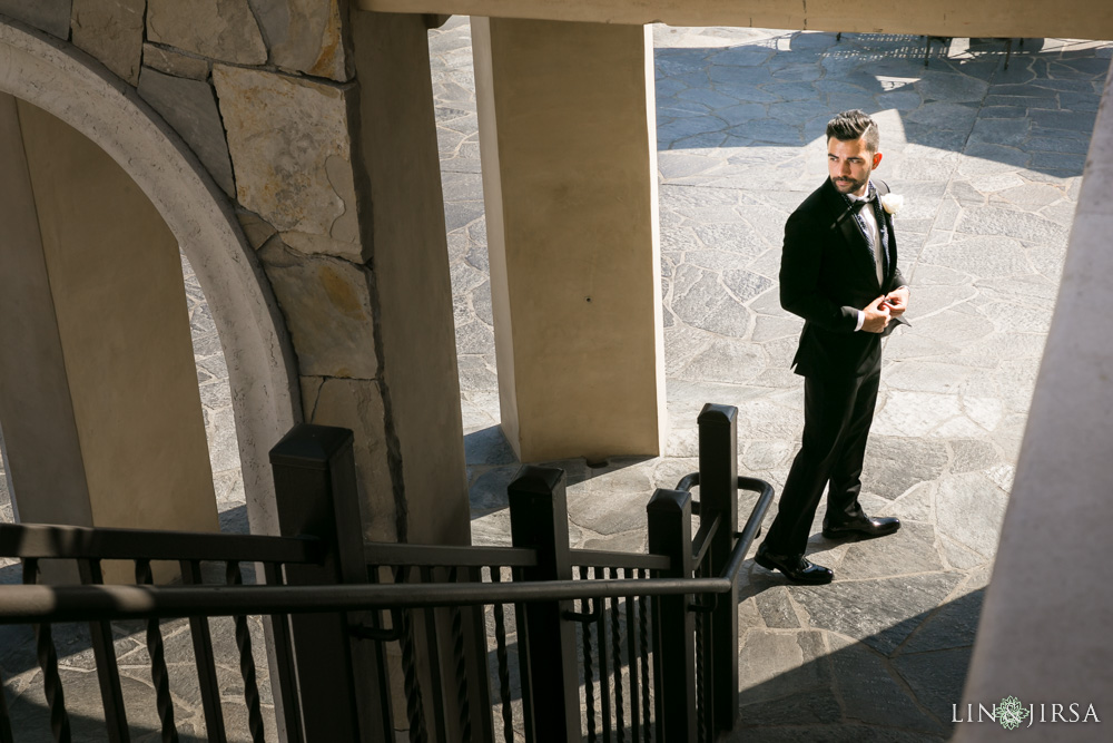 15-trump-national-golf-course-wedding-photography