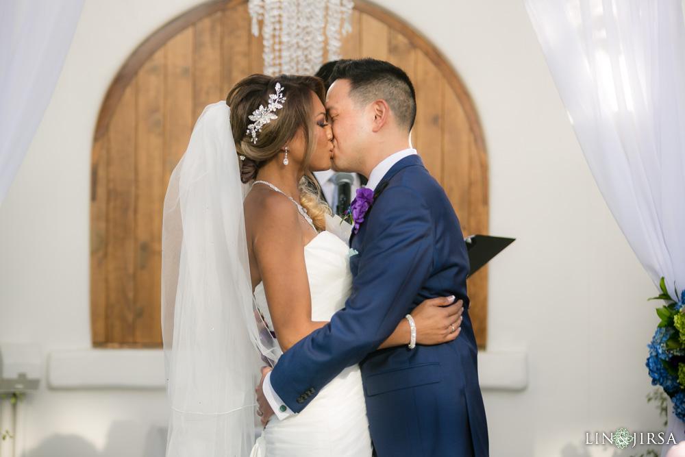 15-verandas-manhattan-beach-wedding-photography