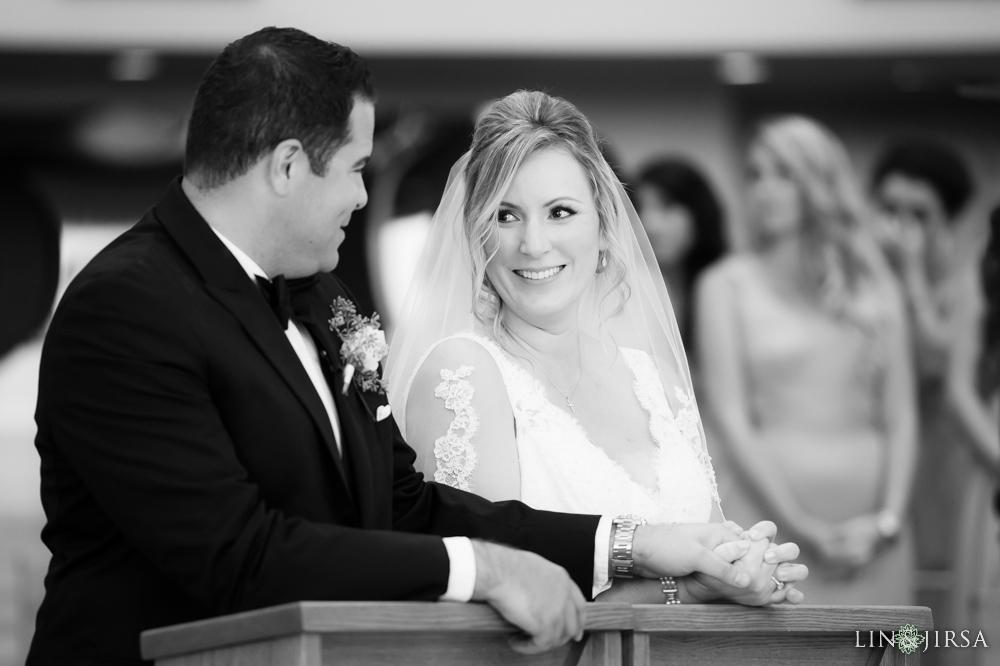 15-dana-point-yacht-club-wedding-photography