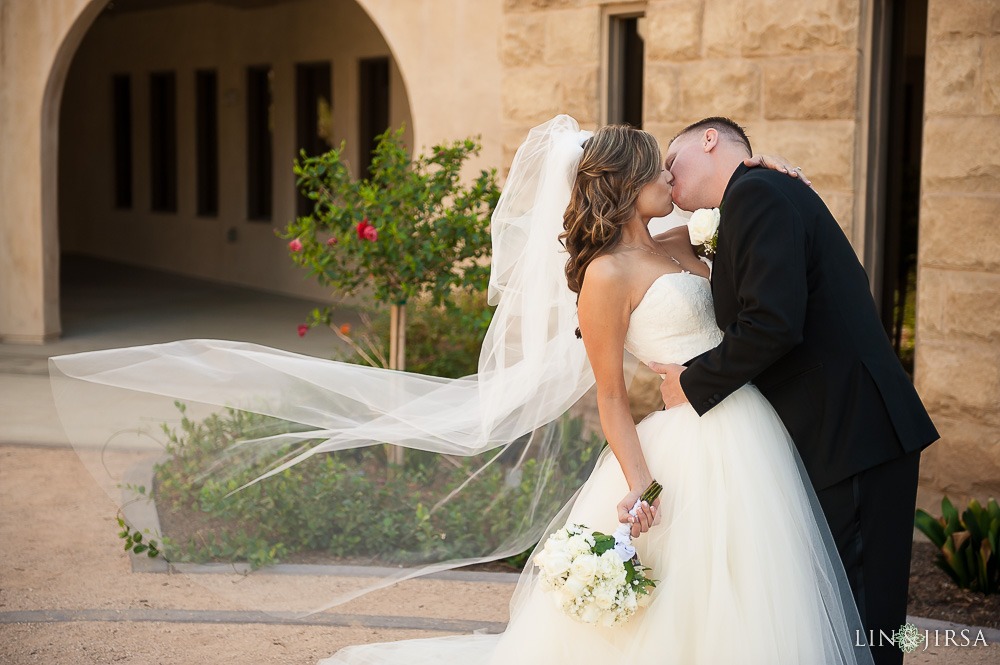 15-via-verde-country-club-los-angeles-wedding-photography