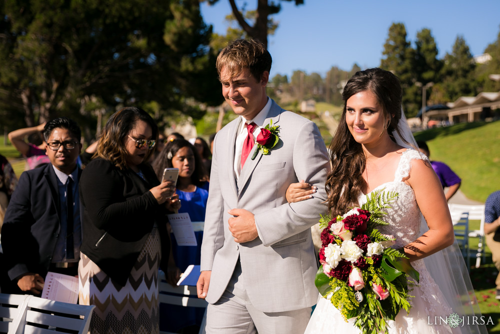 16-los-verdes-golf-course-palos-verdes-wedding-photography