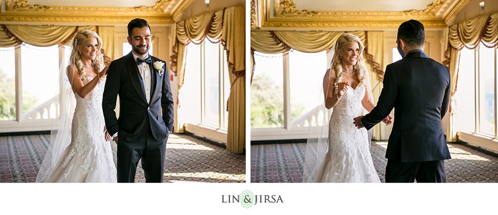 16-trump-national-golf-course-wedding-photography