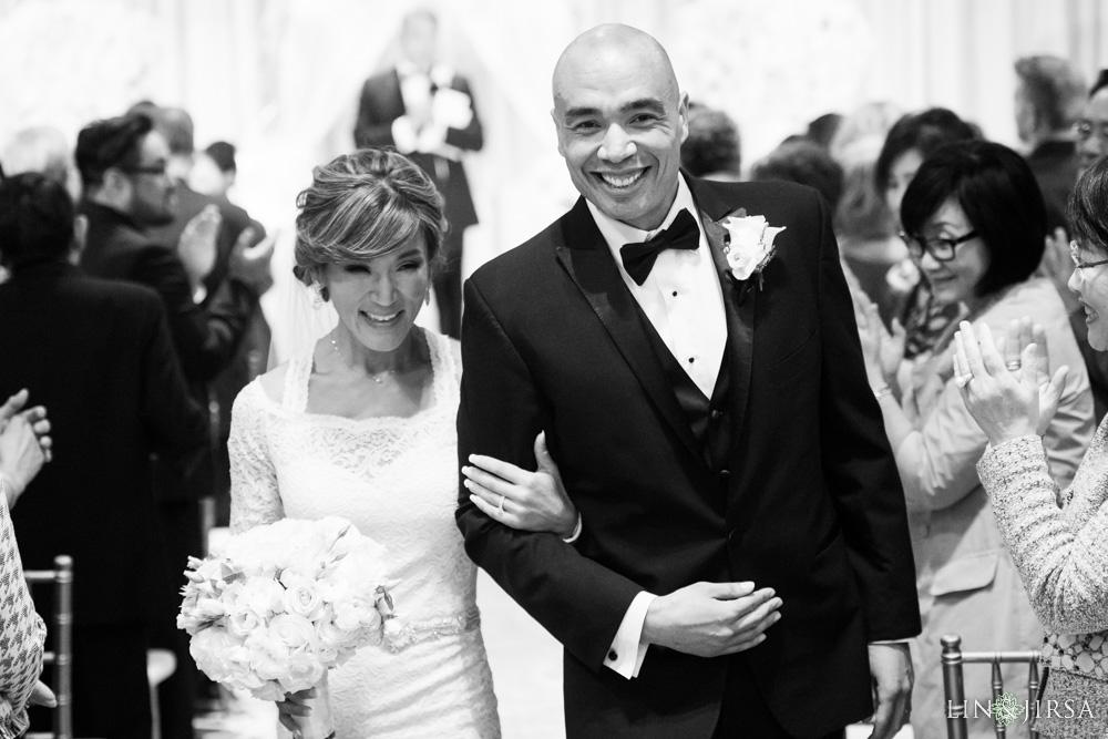 16-west-hollywood-hotel-wedding-photography