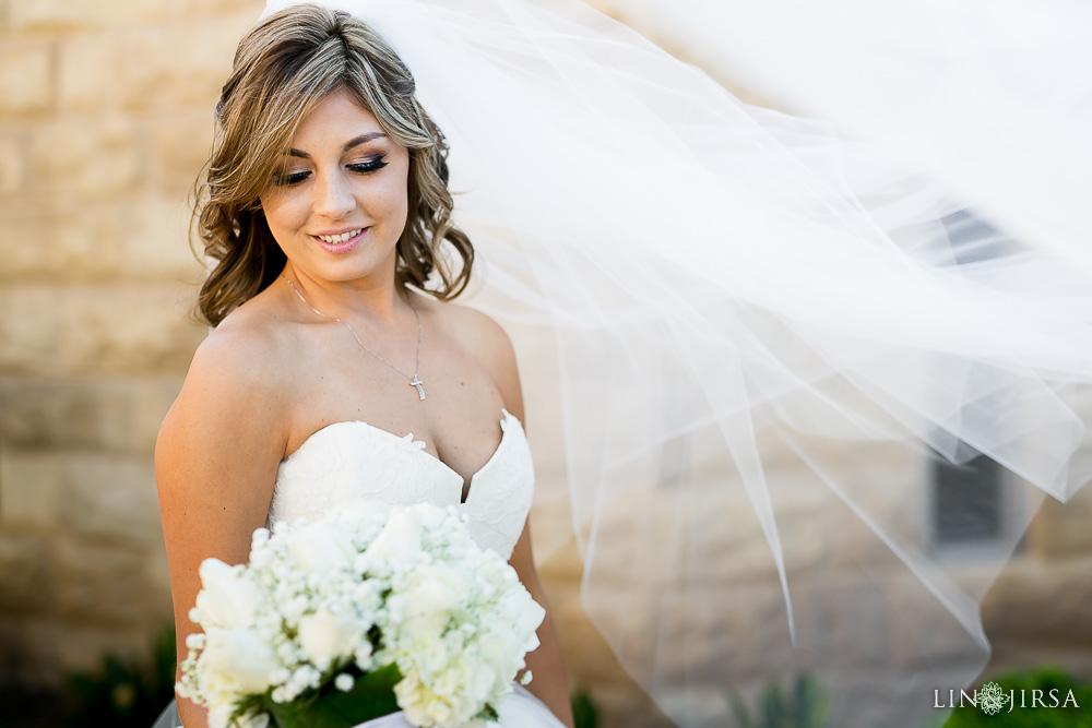 16-via-verde-country-club-los-angeles-wedding-photography