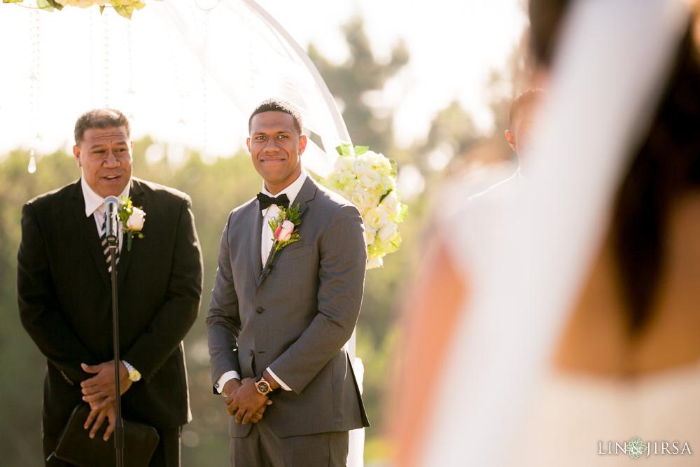 17-los-verdes-golf-course-palos-verdes-wedding-photography