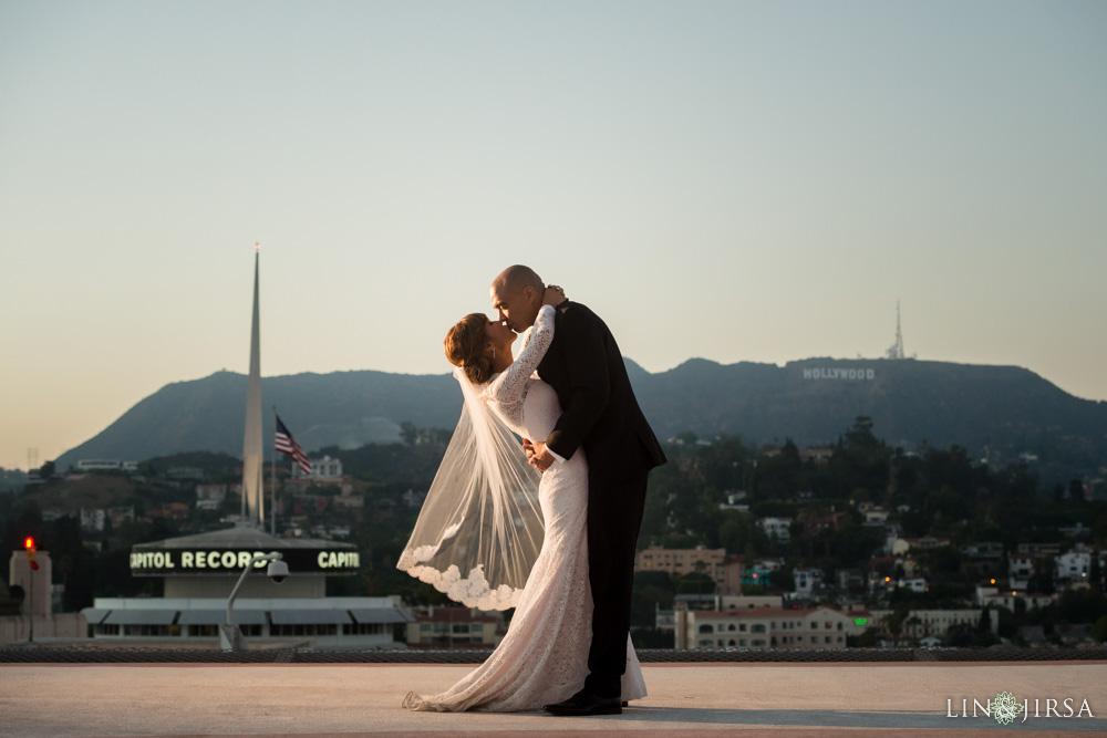 17-west-hollywood-hotel-wedding-photography