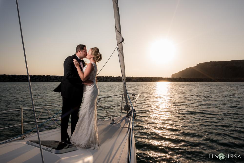 17-dana-point-yacht-club-wedding-photography