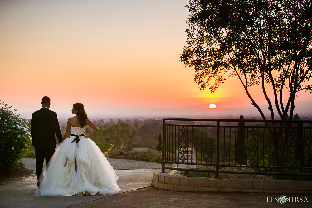 17-via-verde-country-club-los-angeles-wedding-photography