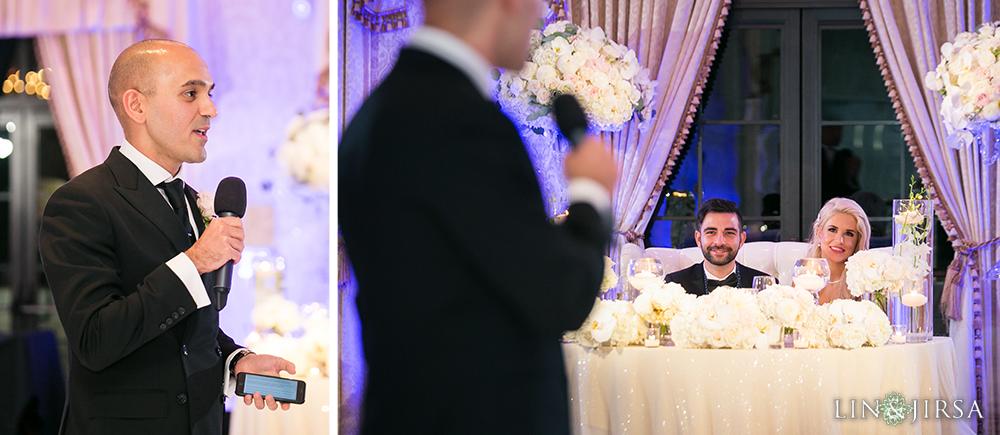 18-trump-national-golf-course-wedding-photography