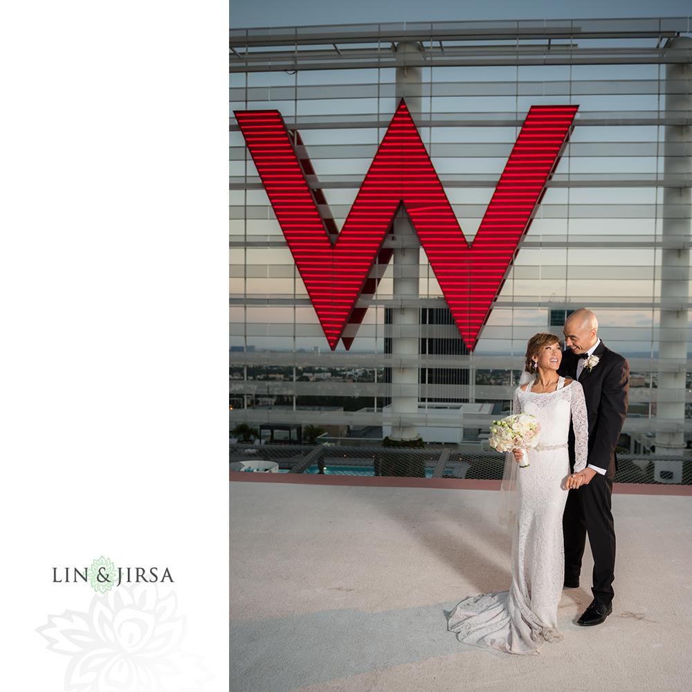 18-west-hollywood-hotel-wedding-photography