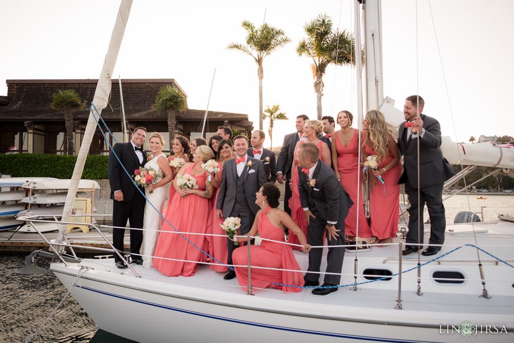 18-dana-point-yacht-club-wedding-photography