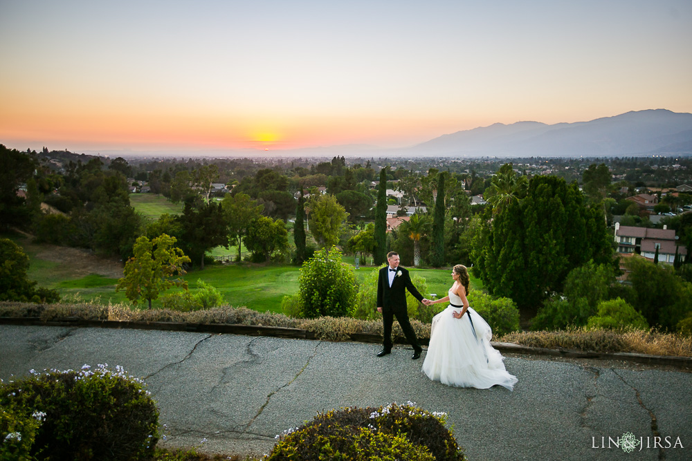 18-via-verde-country-club-los-angeles-wedding-photography