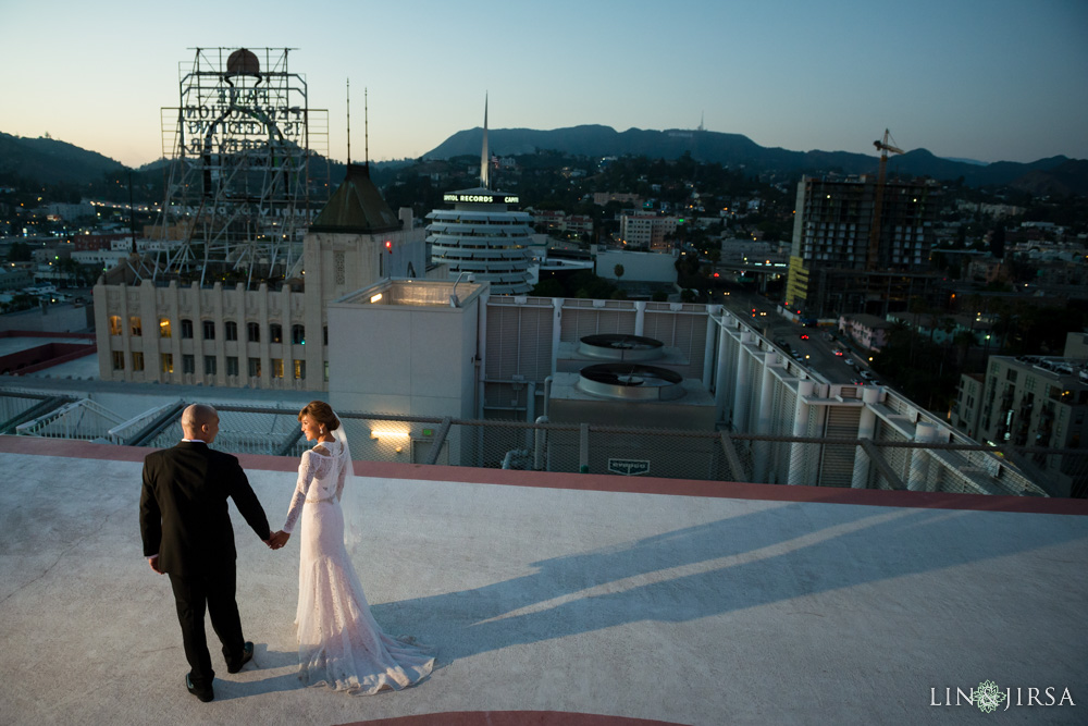 19-west-hollywood-hotel-wedding-photography