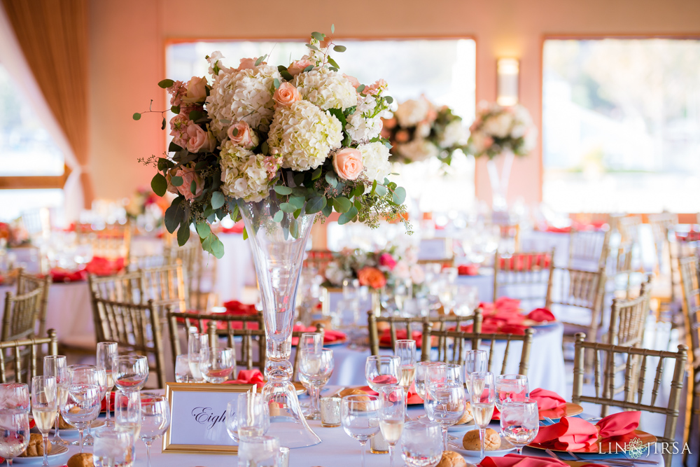 19-dana-point-yacht-club-wedding-photography