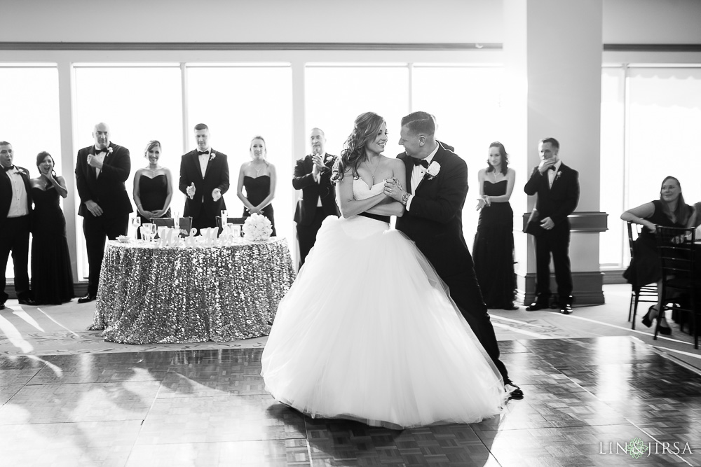 19-via-verde-country-club-los-angeles-wedding-photography