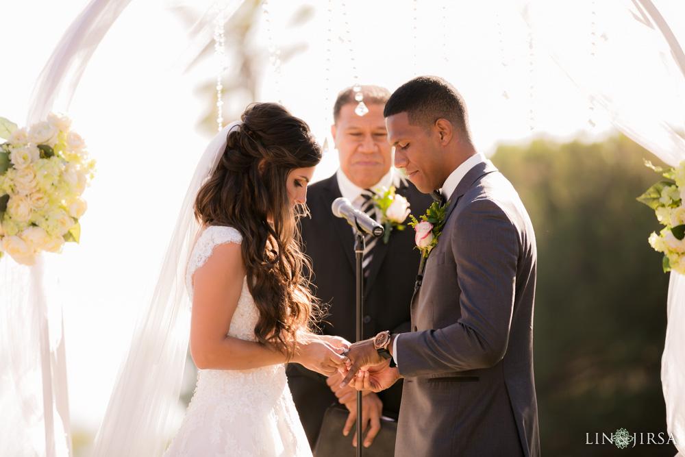 20-los-verdes-golf-course-palos-verdes-wedding-photography