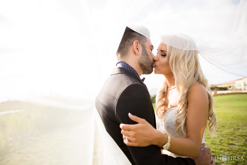 20-trump-national-golf-course-wedding-photography