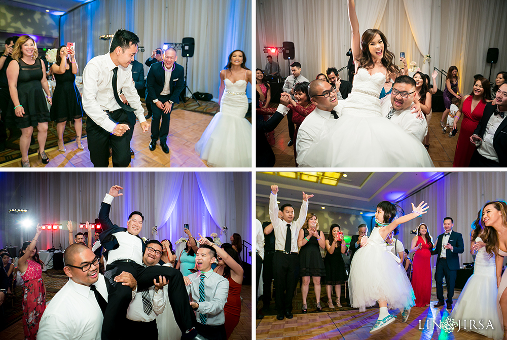 21-hilton-anaheim-wedding-photography