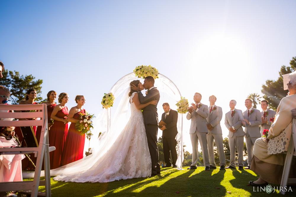 21-los-verdes-golf-course-palos-verdes-wedding-photography