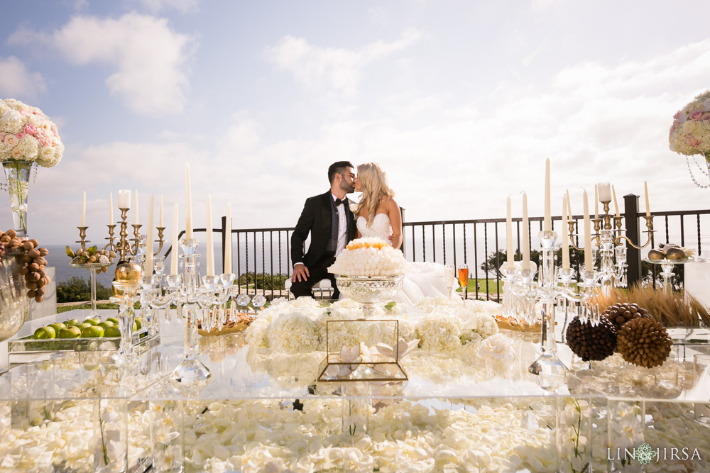 21-trump-national-golf-course-wedding-photography