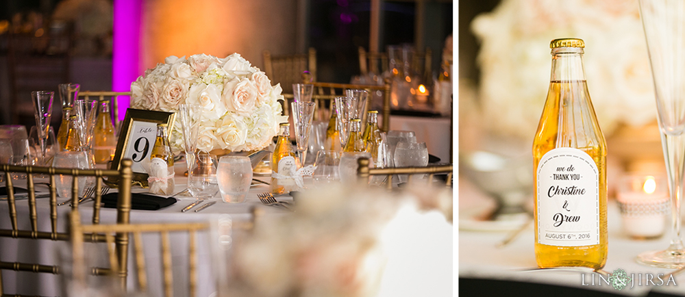21-west-hollywood-hotel-wedding-photography
