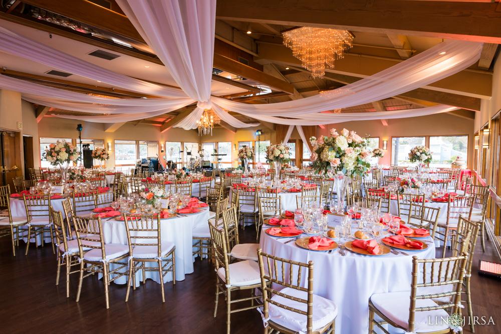 21-dana-point-yacht-club-wedding-photography
