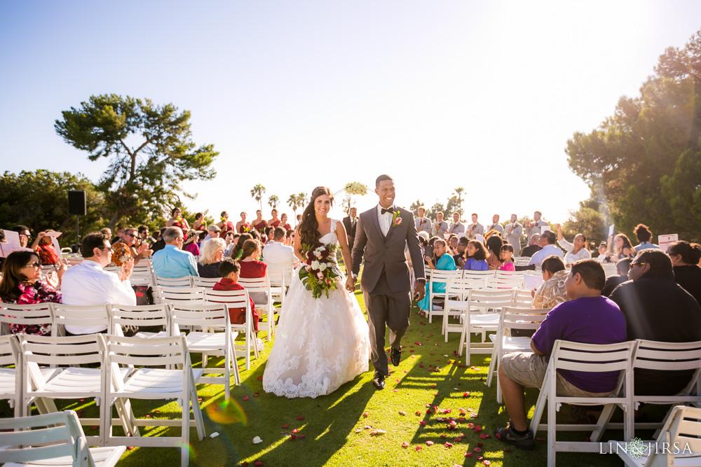22-los-verdes-golf-course-palos-verdes-wedding-photography