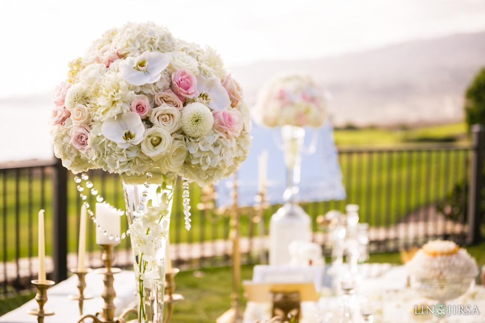 22-trump-national-golf-course-wedding-photography
