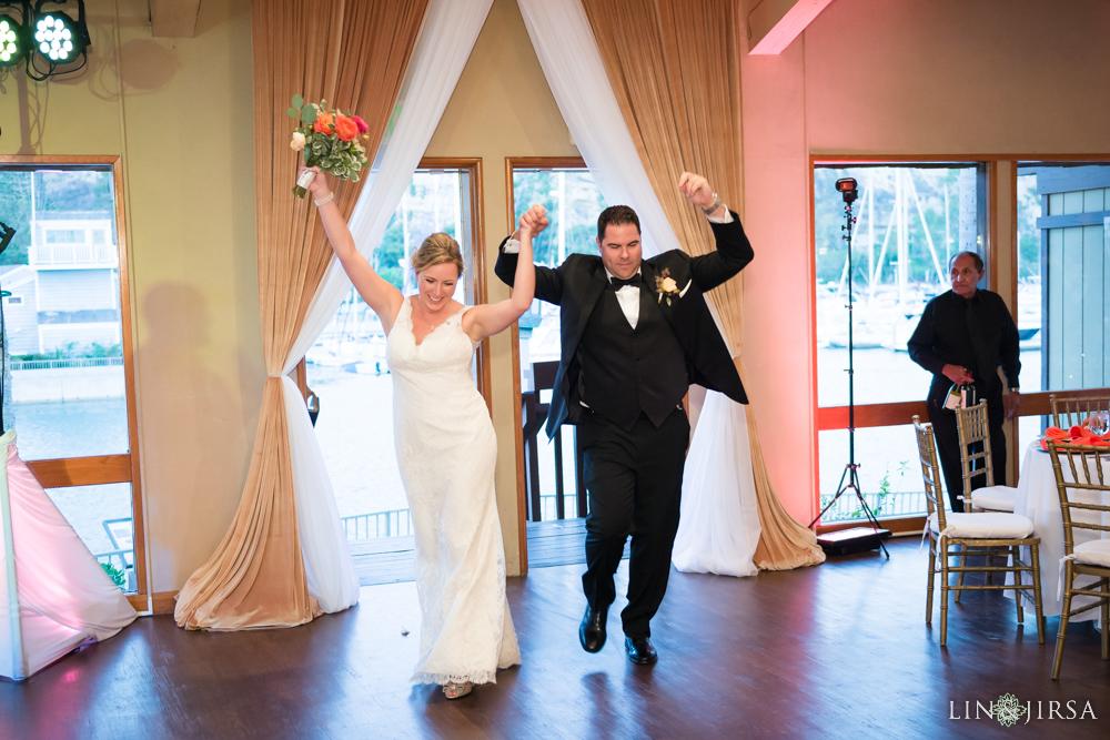 22-dana-point-yacht-club-wedding-photography