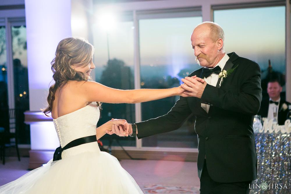 22-via-verde-country-club-los-angeles-wedding-photography
