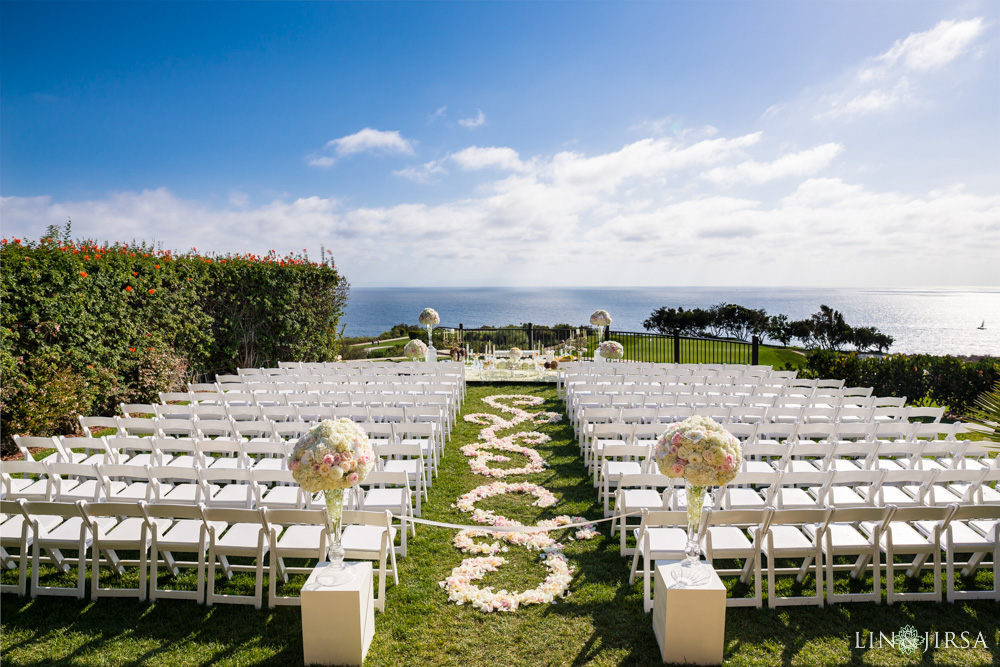 23-trump-national-golf-course-wedding-photography