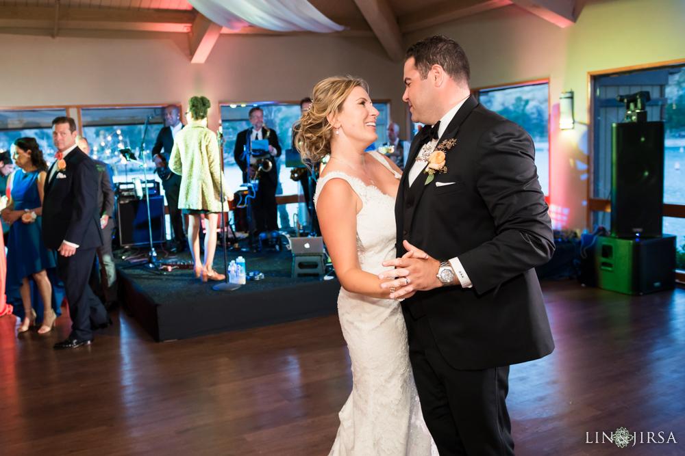 23-dana-point-yacht-club-wedding-photography