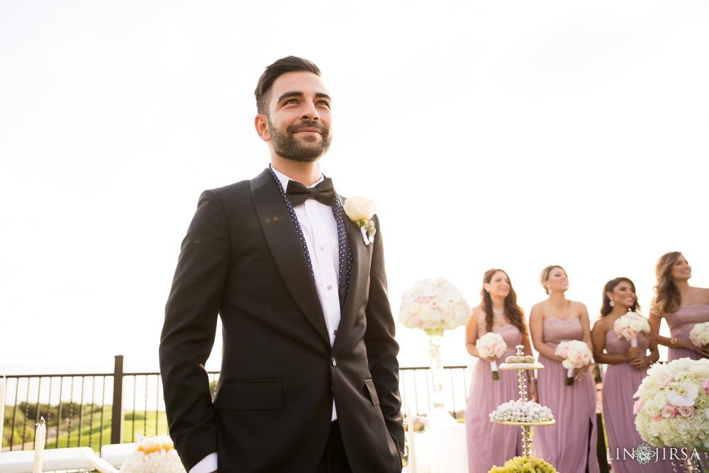 24-trump-national-golf-course-wedding-photography