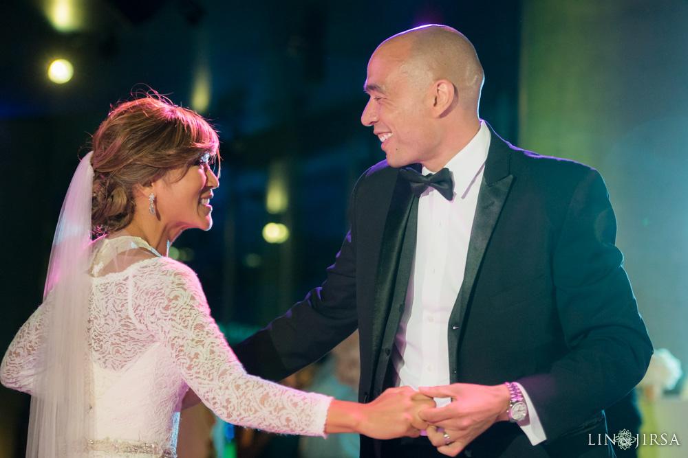 24-west-hollywood-hotel-wedding-photography