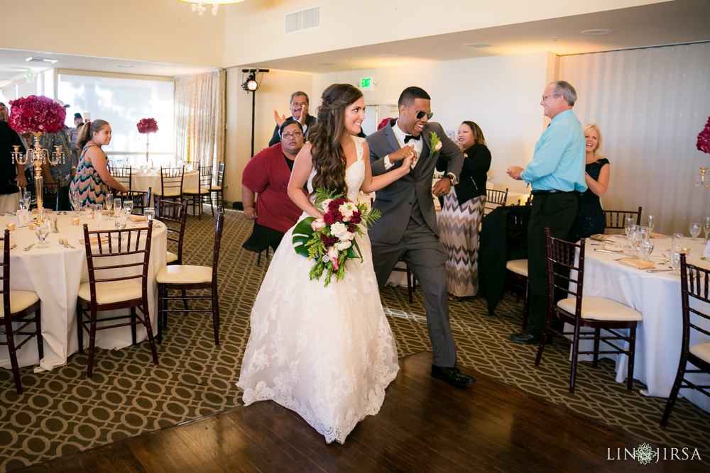 25-los-verdes-golf-course-palos-verdes-wedding-photography