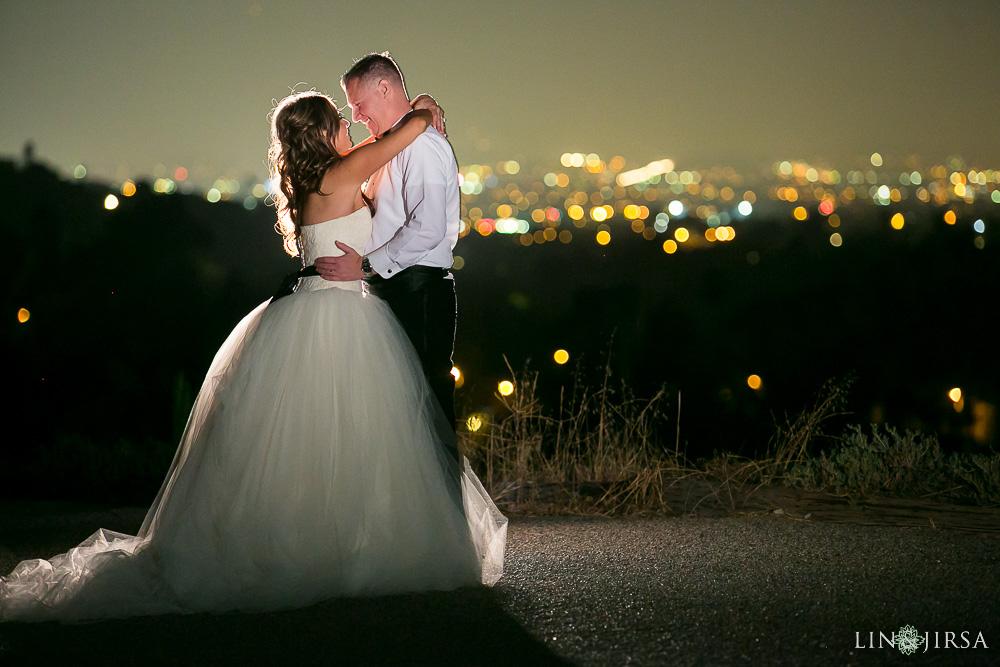 25-via-verde-country-club-los-angeles-wedding-photography